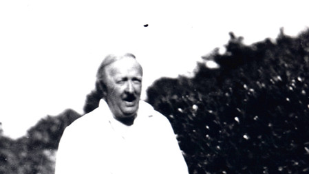 Featuring in-depth interviews and ground-breaking new material, It Was the Nightingale: the Unreliable Story of Ford Madox Ford is the first feature-length documentary on the life of one of the 20th Century's most influential writers.  2018