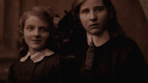 Kent to Connemara explores the family legacy of the author Ford Madox Ford in Ireland through the memories and reminiscences of three generations.  Coming 2020