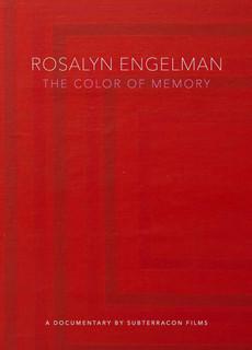 rosalyn (1).jpg