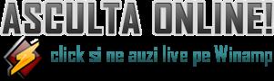 asculta live.png