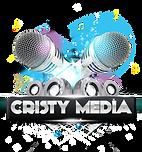 logo CristyMedia.png