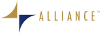 Alliance-Healthcare-Logo-1030x359.png