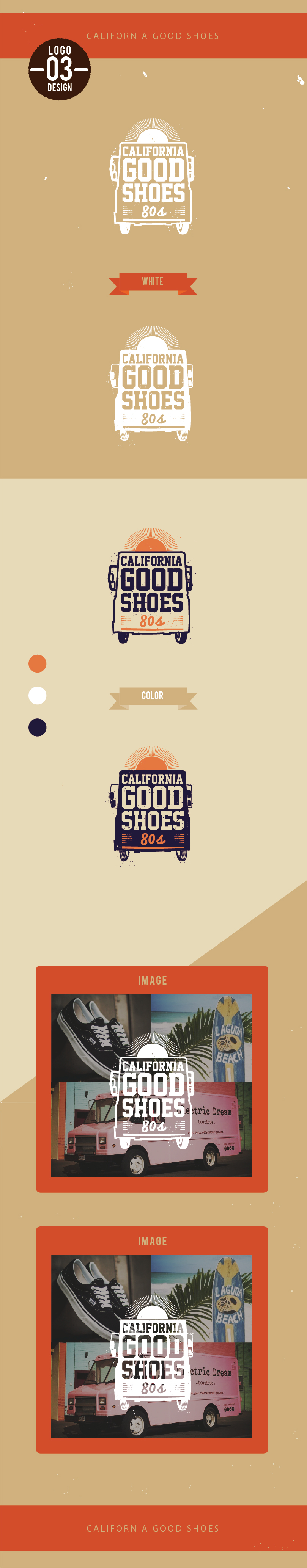 CALIFORNIA GOOD SHOES_LOGO_01-03