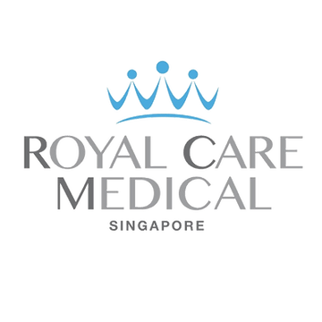 Royal Care Medical Singapore.png