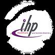 IHP_edited.png