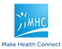 MHC-Logo-180px_edited.png
