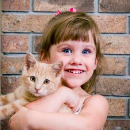 Kitty-Liebe