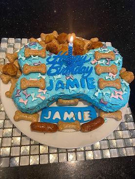 4 cake.jpeg