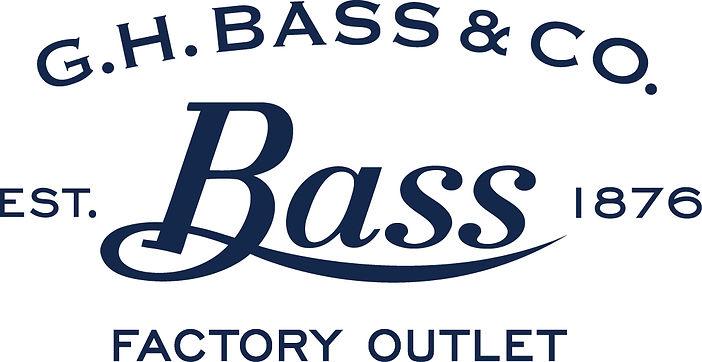 BassLogo2015_Pantone 2767.jpg