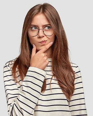 confused-lovely-female-teenager-holds-ch