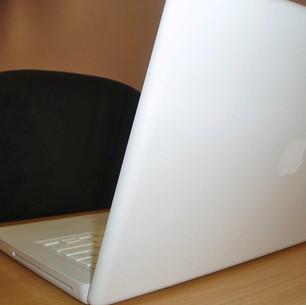 Macintosh system in learning.jpg
