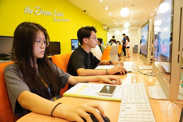 DSC00525_JPG.jpg
