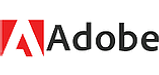 imageonline-co-whitebackgroundremoved (8