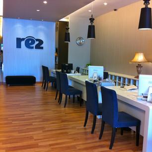 Consultation Office.JPG