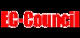 imageonline-co-whitebackgroundremoved (4