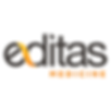 editas-medicine-vector-logo-small.png