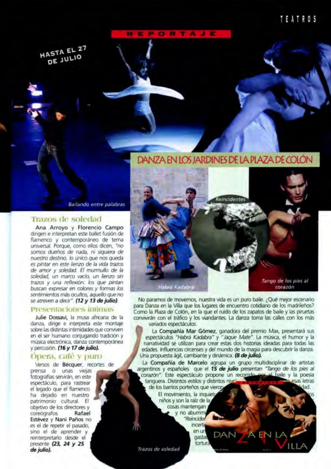 Prensa.THODW