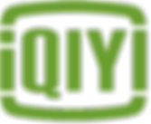 1280px-IQiyi_logo.svg_edited.png