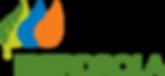 iberdrola-logo.png