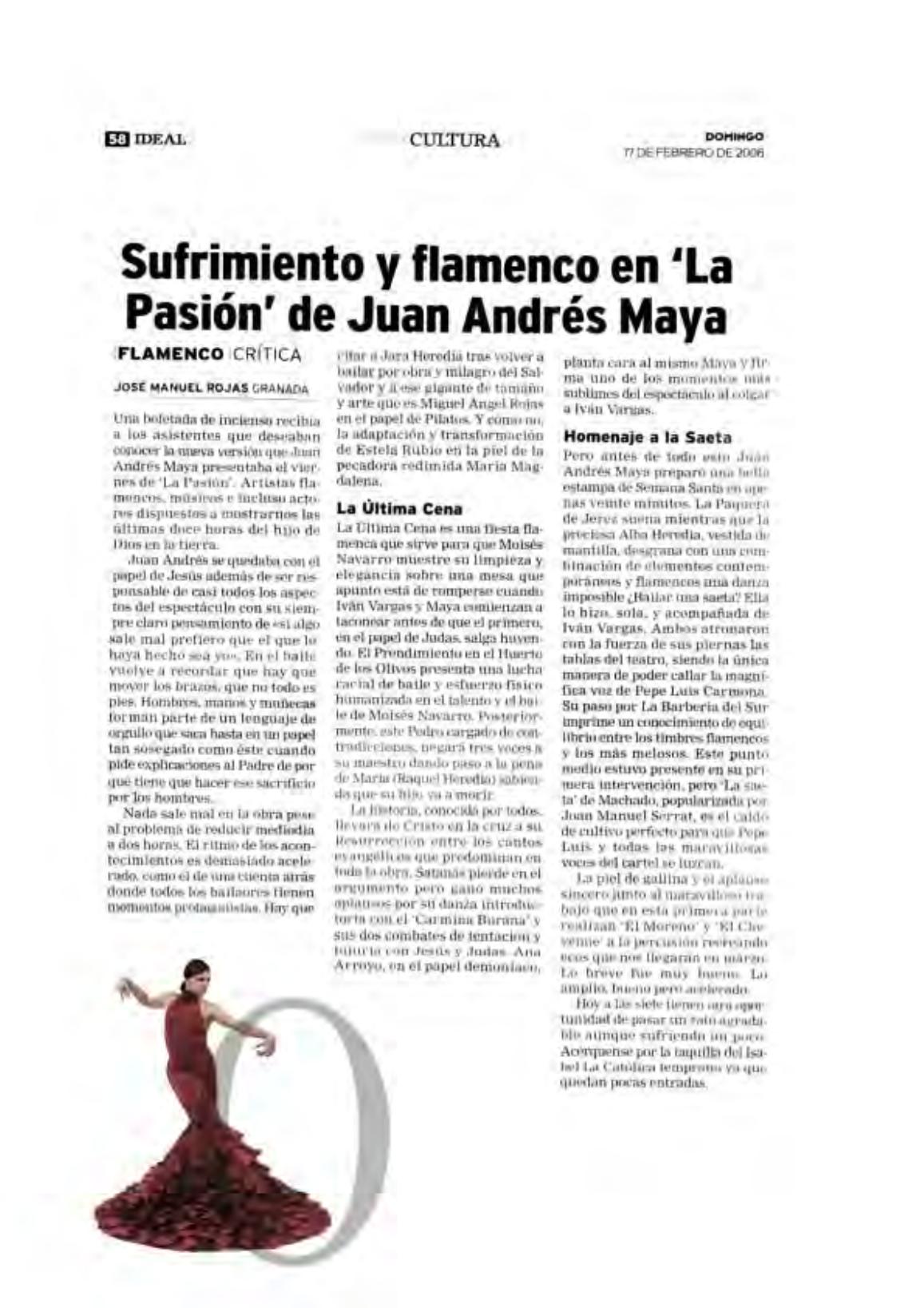 Prensa.