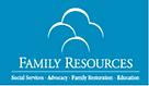 FamilyResourcesLogo.png