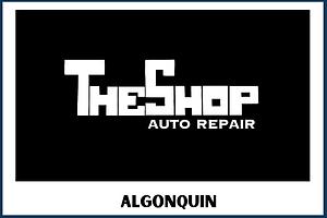 The Shop Auto Repair.png