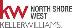 KellerWilliams_NorthShoreWest_Logo_RGB.j