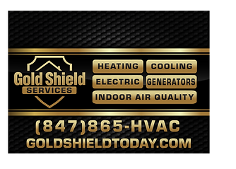 Gold Shield Services logo.png