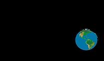 Logo litopak ok paths.png