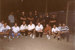1997+Eskrima.jpg