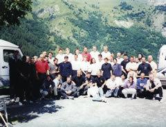 Valloire,+France+1998+IKAEF.jpg