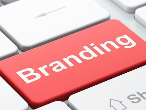 How to Use Branding Through Social Media