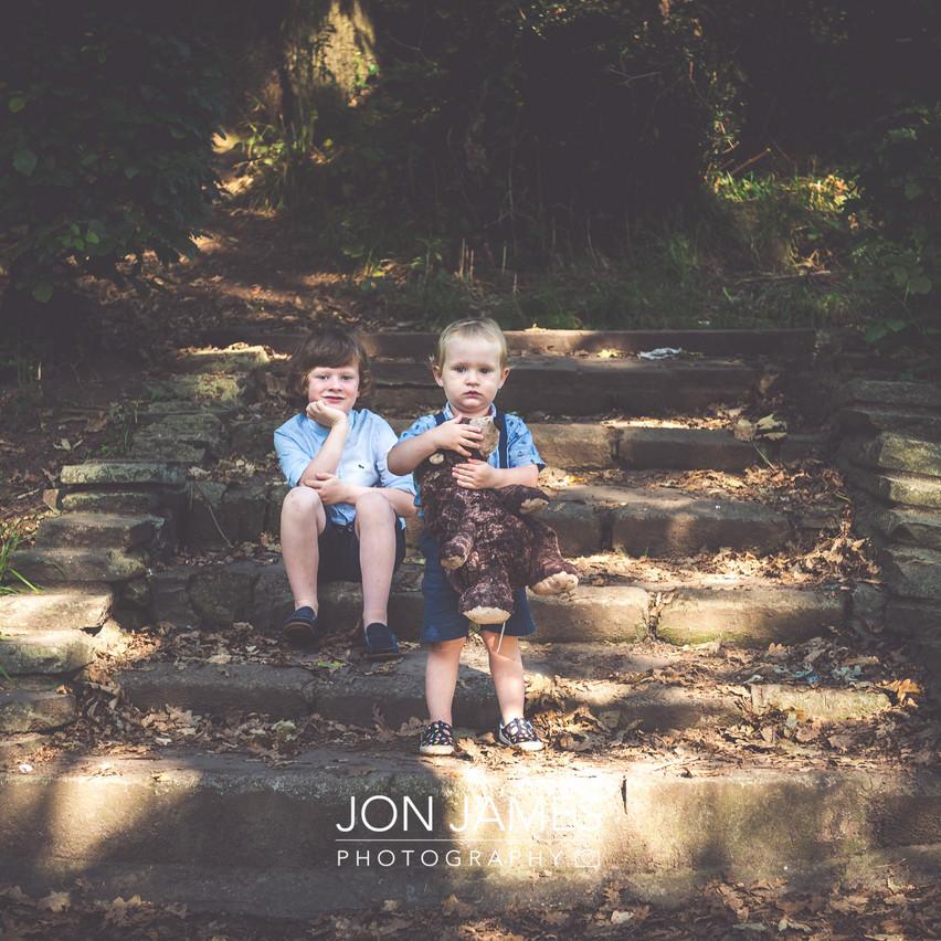 Zachary and Joseph-5