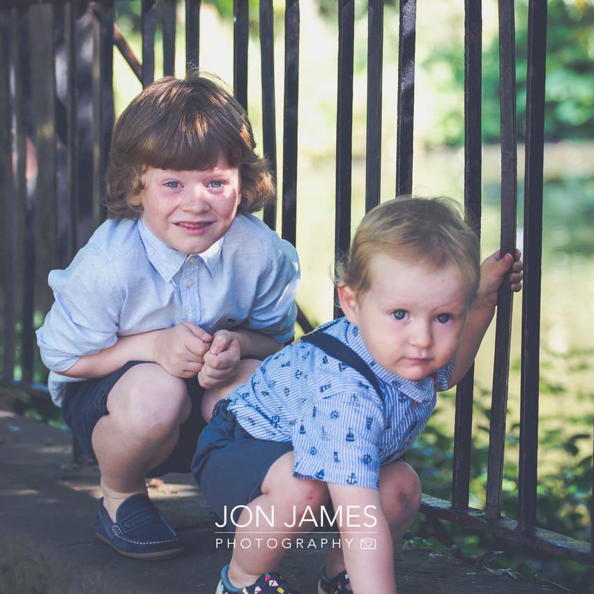 Zachary and Joseph-18