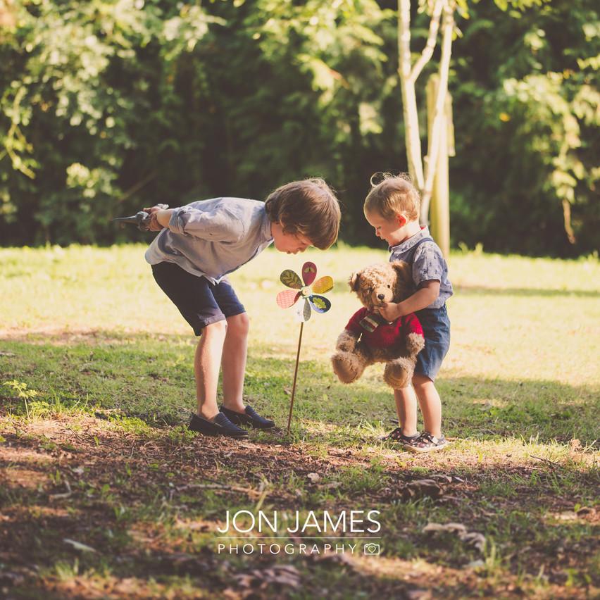 Zachary and Joseph-9