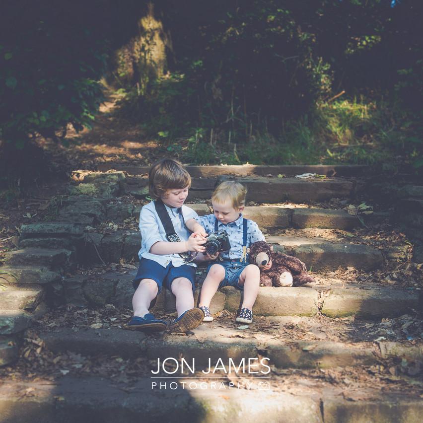 Zachary and Joseph-3