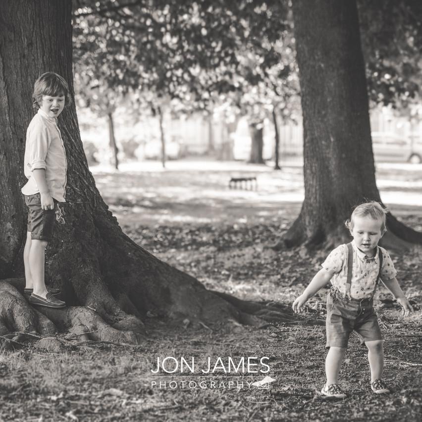 Zachary and Joseph-6