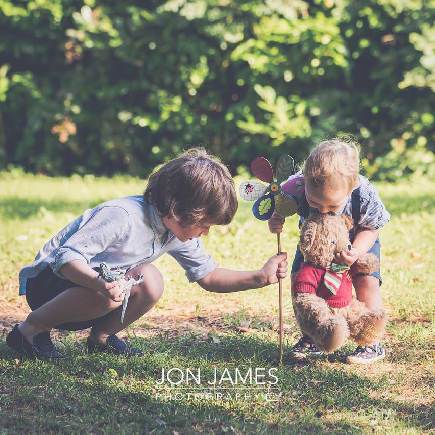 Zachary and Joseph-10