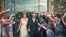 Sosban Wedding, Llanelli...