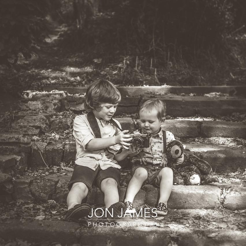 Zachary and Joseph-2