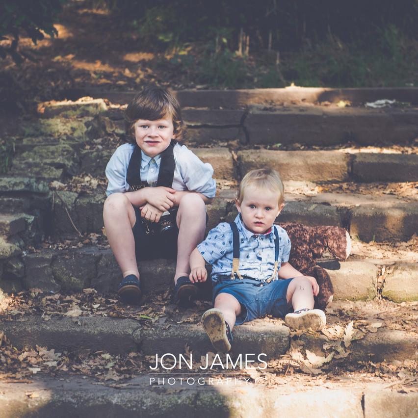 Zachary and Joseph-4