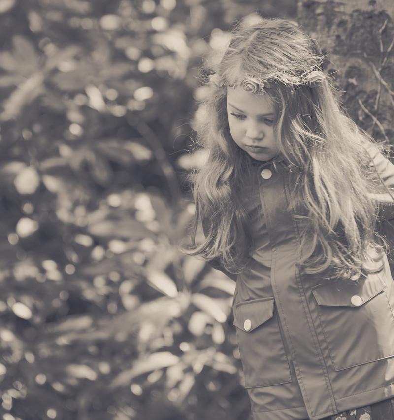 Caernarfon Photographer