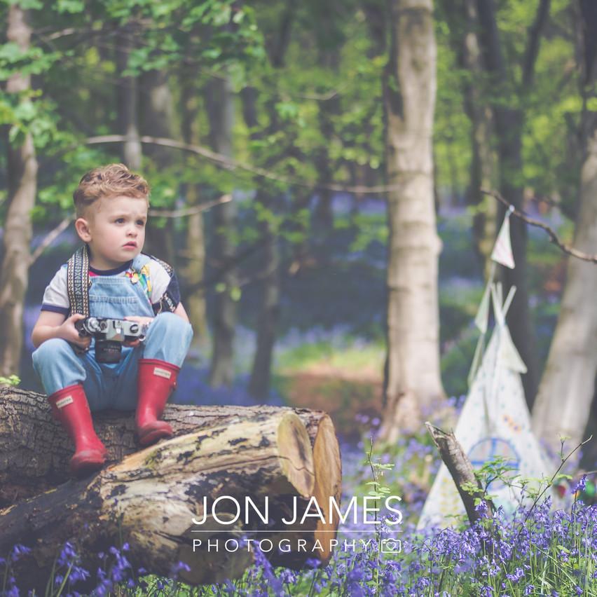 Port Talbot Photoshoot