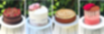 Cake Collage.png