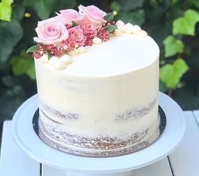 Semi Naked Cake (4).JPG