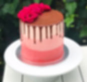 Drip Cake (1)