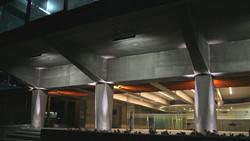 The Weizmann Institute, Rehovot