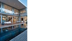 Villa in Ramat Hasharon
