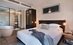 Hotel Vera Tel Aviv