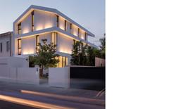 Villa in Tel Aviv